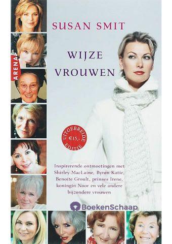 Wijze vrouwen (uitgebreide editie)