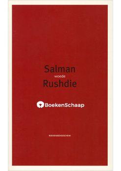 Woede Rushdie