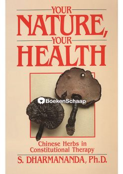 Your Nature Your Health