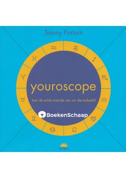 Youroscope