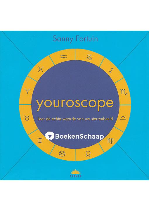 Youroscope