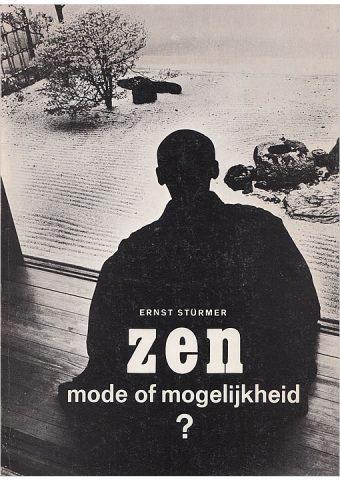 Zen Mode of mogelijkheid