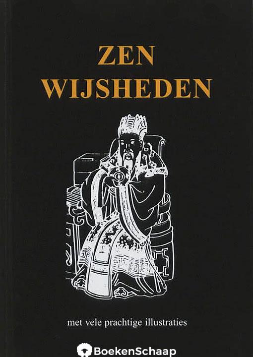 Zen Wijsheden