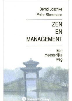 Zen en management