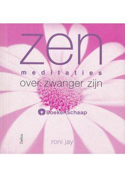 Zen meditaties over zwanger zijn