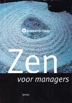 Zen voor managers
