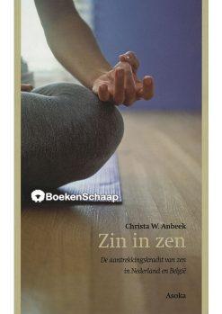 Zin in Zen