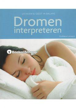 dromen interpreteren