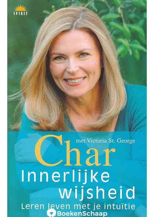 innerlijke wijsheid char