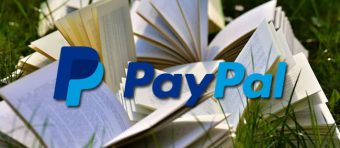 paypal betalen
