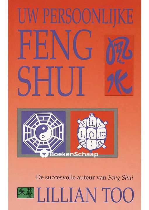 Uw persoonlijke Feng Shui
